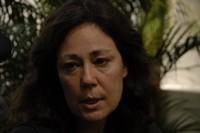 """La guerra alla droga è un fallimento"", dice Laura Carlsen"