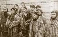 """Il Progetto """"Per Non Dimenticare"""" è stato intrapreso, a partire dagli anni '70, dall'Amministrazione Comunale e dalla Biblioteca Civica Popolare di Nova Milanese, con la raccolta di videotestimonianze, interviste, biografie e documentazioni inerenti la memoria dei campi di concentramento e di sterminio nazifascisti."""