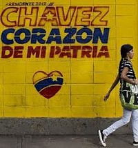Venezuela: il Psuv a valanga alle elezioni regionali