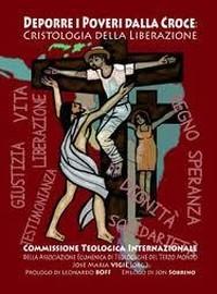 La Teologia della Liberazione e i leader latinoamericani del XXI secolo