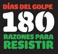 Paraguay: 180 buoni motivi per resistere al golpe