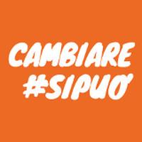 Non volevamo votare Beppe Grillo