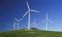 In Nicaragua il 50 per cento dell'energia prodotta è rinnovabile