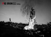 Brasile: Pig Iron, un libro fotografico sulle comunità che resistono alla Vale