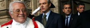 Vitaliano Esposito