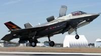 Cosa ne facciamo dell'F-35? Buttiamolo nella spazzatura