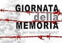 """""""Per Non Dimenticare""""... 27 Gennaio 2013: Il Giorno della Memoria a Nova Milanese"""
