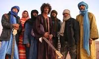 """I """"griots"""" non cantano più in Mali"""