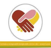 PROCESSO EURECO: RISARCIMENTI INSIGNIFICANTI CON PENE CHE SARANNO SICURAMENTE RIDOTTE!