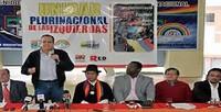 Presidenziali in Ecuador: lo scenario politico ad un mese dalle elezioni