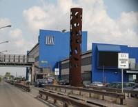 Ilva, potere d'acciaio intrappolato tra Magistratura e Ministero