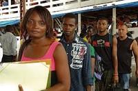 Brasile-Haiti: cooperazione sud-sud con qualche contraddizione