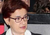 Gip Patrizia Todisco