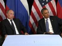 USA e Russia: è di nuovo Guerra Fredda?