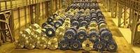 """Ilva, Riesame: """"No alla vendita dell'acciaio"""". Accolto ricorso azienda"""