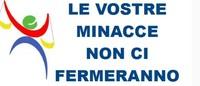 Scriviamo al Prefetto di Genova: proteggiamo Christian