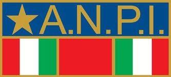 A.N.P.I. - Associazione Nazionale Partigiani d'Italia