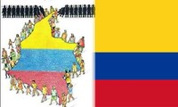 Colombia, dal labirinto della violenza al geroglifico della pace