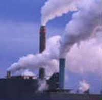 Bruxelles, rottura tra i 15 sulla ratifica del protocollo sui gas serra. Avanza una versione light