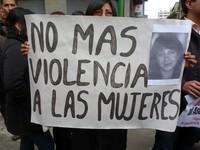 Bolivia: l'8 marzo sarà promulgata la Ley Integral para Garantizar a las Mujeres una vida libre de violencia