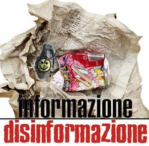 Informazione Disinformazione