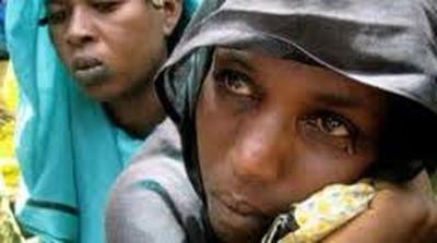 I racconti delle violenze e delle torture in Congo sono insostenibili (Italnews)