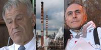 """L'I.S.P.R.A. """"smentisce"""" il ministro Corrado Clini"""