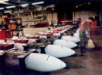 A cosa servono le armi nucleari