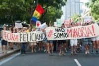 Brasile: deputato razzista e omofobo alla presidenza della Commissione per i Diritti Umani