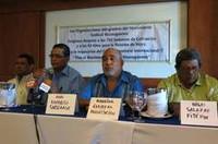 Nicaragua: Ripensare la previdenza sociale e le pensioni salvaguardando i lavoratori