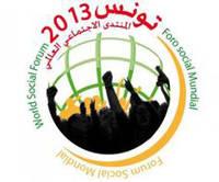 Forum Sociale Mondiale 2013