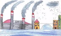 AMBIENTE SVENDUTO. Appello 7 aprile, in piazza contro gli inquinatori