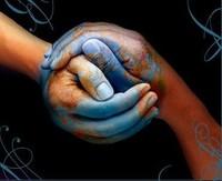 Network Antinucleare Europeo- Forum Sociale Mondiale di Tunisi