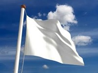 Taranto, Ilva: bandiera bianca su tutte le industrie inquinanti. Vincono giustizia e diritti