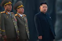 Il dovere di evitare una guerra in Corea