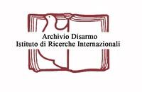 Archivio Disarmo