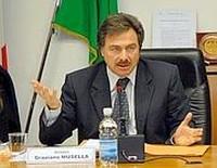 Ilva, il sindaco di Assago devolve mille euro a 25 famiglie