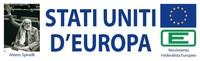 Basta con l'austerità! Vogliamo un piano europeo di sviluppo sostenibile e per l'occupazione