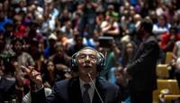 Giustizia! Ríos Montt condannato a 80 anni