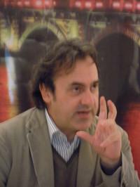 """Arresto Florido, Bonelli: """"Smascherato sistema che ha nascosto verità"""""""