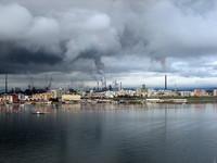 Ilva insostenibile: Ora chi ha inquinato deve pagare