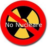 Obiezione di coscienza alle spese militari e nucleari