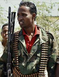 Appello alla pace in Repubblica Centrafricana