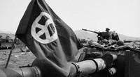 RESOCONTO CONVEGNO: Armi, guerre, territorio