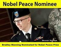 Troppa riservatezza nel processo Manning