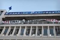 chiusa la tv di stato greca