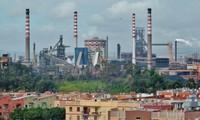Taranto verde, dal sogno alla tesi