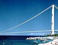 L'Europa smantella il Ponte