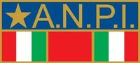 CGIL Mantova, FLC-CGIL Mantova, ANPI – Mantova, ANPI - Nova Milanese, Mantova Antifascista e Antirazzista presentano: Antifascismo, antirazzismo, nonviolenza - Libri per riflettere e agire...