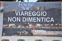 Strage di Viareggio, il giorno dopo
